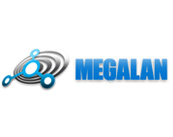 Вземи 3 Месеца Безплатен Интернет от Мегалан