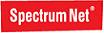 spectrumnet