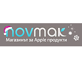 10 % отстъпка Коледна отстъпка за Apple MacBook