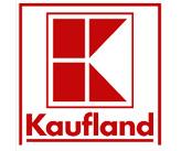 Кауфланд Извънредна Брошура 26 Ноември – 28 Ноември 2010