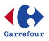 Карфур Брошура 21 Февруари – 27 Февруари 2011