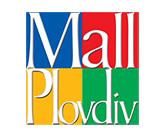 Спечели Ваучер за Пазаруване до 500 лв. от Мол Пловдив