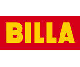 Billa Брошура 25 Май – 01 Юни 2011