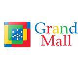 Празнувай Grand Birthday с Гранд Мол Варна