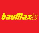 Баумакс Каталог-Брошура Добри Оферти 11 Септември – 30 Септември 2014