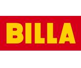 Билла Акция Гранде Оферта 23 Февруари – 24 Февруари 2018