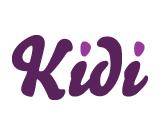 Промоция на Детски и Бебешки Дрехи от Kidi.bg