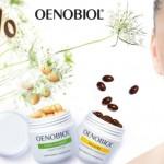 oenabiol