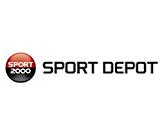 Sport Depot Каталог/Брошурa 14 Юни – 11 Юли 2012