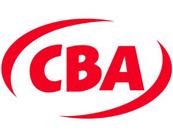 CBA Каталог-Брошура 03 Април – 09 Април 2014