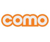 Como Каталог-Брошура 24 Октомври – 13 Ноември 2016