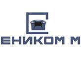 Еником М Каталог-Брошура 15 Април – 14 Май 2017