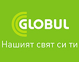 Globul Каталог-Брошура Април 2014