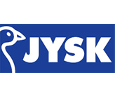 JYSK Каталог-Брошура Дни на Текстила 26 Май – 08 Юни 2016