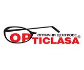 Opticlasa Разпродажба Диоптрични Рамки 21 Септември – 09 Октомври 2017