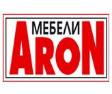 Арон Намаление -30% на Всички Мебели 05 Февруари – 29 Февруари 2016