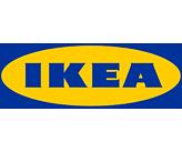 ИКЕА 10% намаление на Спално Бельо 24 Октомври 2014