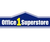 Office 1 Черна Седмица 20 Ноември – 26 Ноември 2017