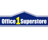Office 1 Каталог-Брошура Рекламни Материали 2014-2015