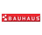 Баухаус Каталог-Брошура 20 Октомври – 02 Ноември 2016