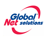 Global Net Solutions Април 2014
