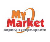 MyMarket Каталог-Брошура Новогодишна Томбола 27 Ноември – 17 Декември 2014