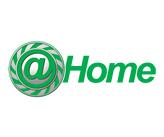@Home Каталог-Брошура 25 Октомври – 14 Ноември 2014