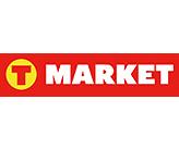 Т Маркет Каталог-Брошура 03 Март – 09 Март 2015