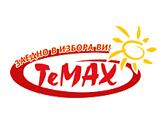TeMax Каталог-Брошура 20 Февруари – 12 Март 2017
