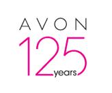Avon Каталог-Брошура 21 Август – 10 Септември 2014