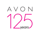Avon Каталог-Брошура Еуфория през Пролетта 05 Март – 25 Март 2015