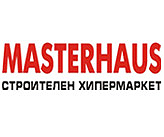 Мастерхаус Каталог-Брошура 01 Май – 31 Май 2016