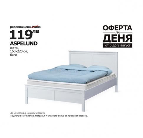 ikea-ASPELUND