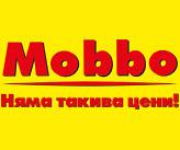 Mobbo Каталог-Брошура 27 Април – 10 Май 2015