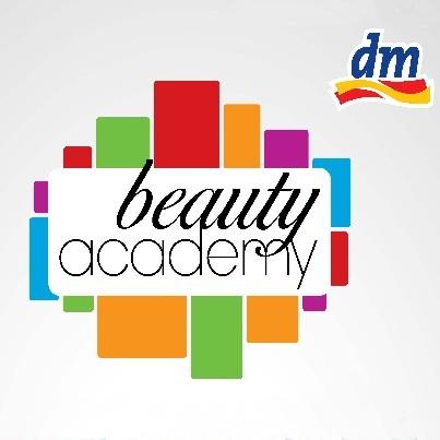 beauty academy 403x403
