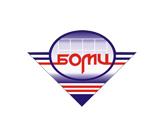 Bomi Каталог-Брошура 10 Май – 31 Май 2014