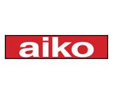 Аико Каталог-Брошура 24 Ноември – 07 Декември 2014