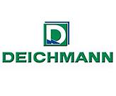 Deichmann Каталог-Брошура Колекция Зимни Обувки 2014