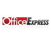 Офис Експрес Каталог-Брошура 01 Февруари – 31 Март 2017