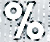 Черен Петък Промоции на Техника в Техномаркет, Технополис, Зора и еМаг 28 Ноември 2014