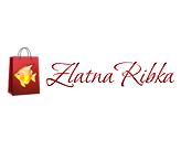 Zlatnaribka.com Промоция Подарък за 8-и Март 2015