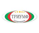 Триумф Каталог-Брошура 24 Април – 30 Април 2017