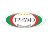 Триумф Каталог-Брошура 18 Юли – 24 Юли 2016