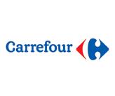Карфур Каталог-Брошура Весел Великден 22 Април – 06 Май 2016