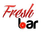 Fresh Bar Лятна Промоция 01 Юли – 18 Септември 2015