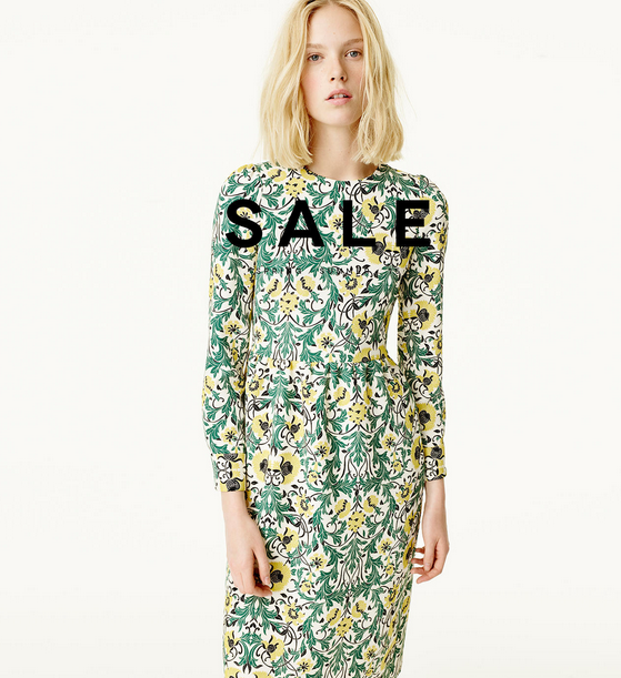 zara-sale-summer-2015
