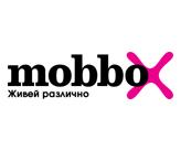 Моббо Каталог-Брошура 24 Октомври – 06 Ноември 2016