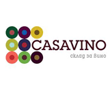 Casavino Каталог-Брошура 21 Април – 18 Май 2017