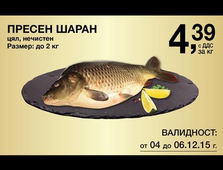 460x350_4-6_dec_3