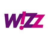 Wizz Air Промоция -205 Отстъпка на Всички Полети 06 Януари 2016
